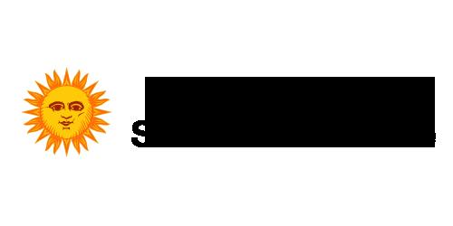 Sameiet Solsiden Terrasse Logo